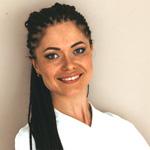 Linda Eizāne, zobārsts